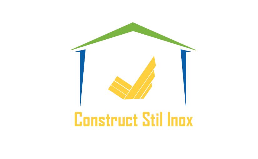 CSI Grup – Calitate si siguranta in instalatii! Logo